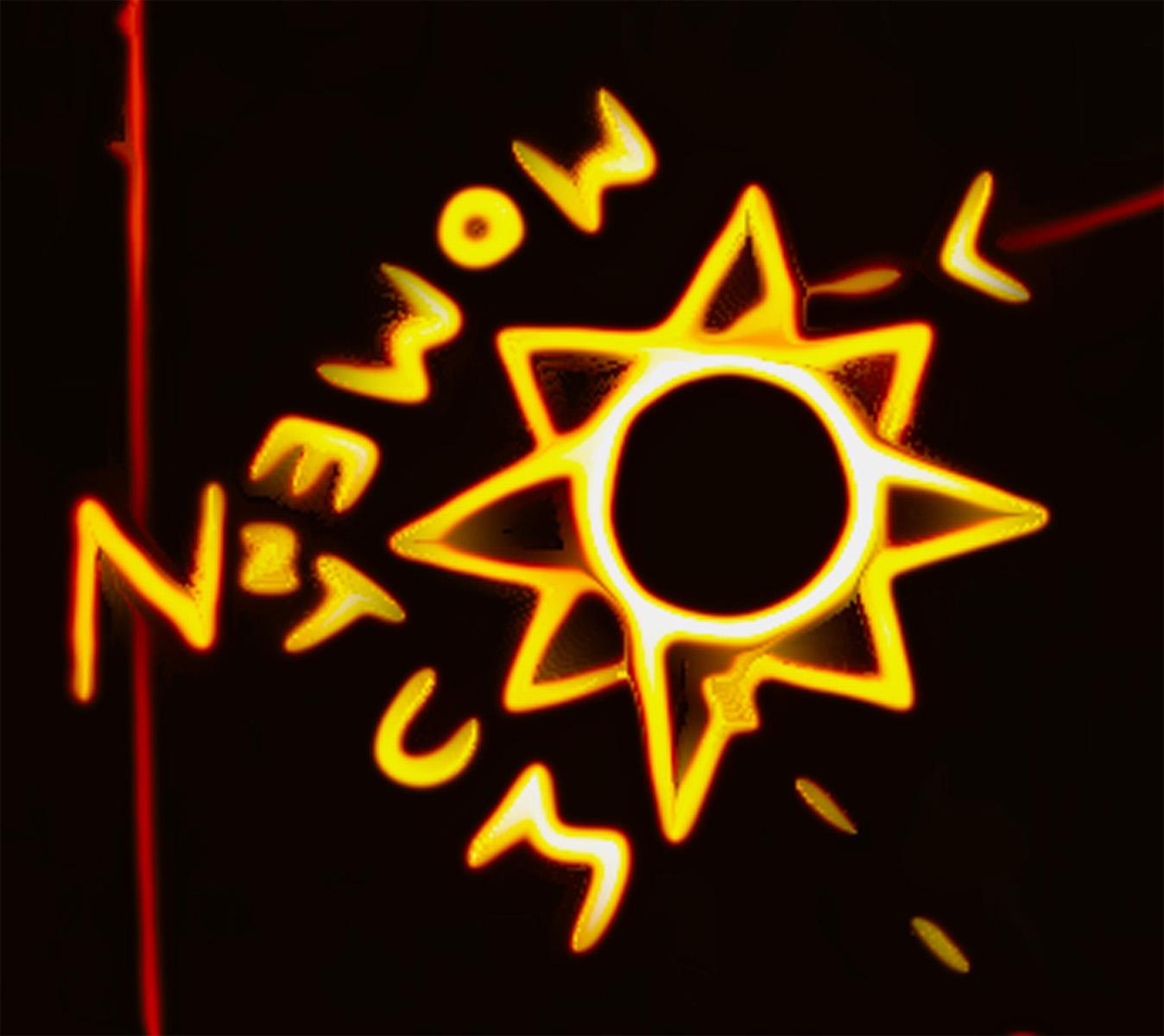 neotaoart's Signature