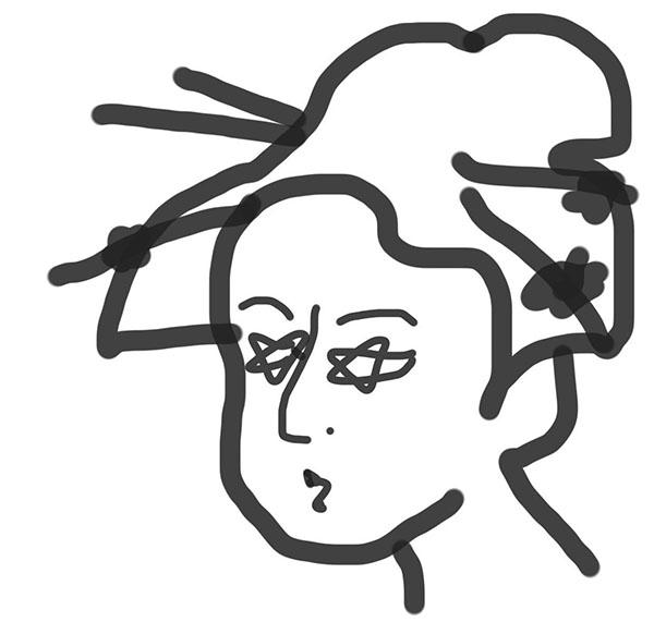 midiosestamuycaliente's Signature