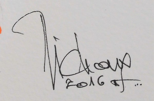 michel.michaux06's Signature