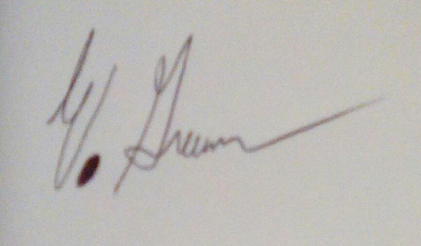 emumujuju's Signature