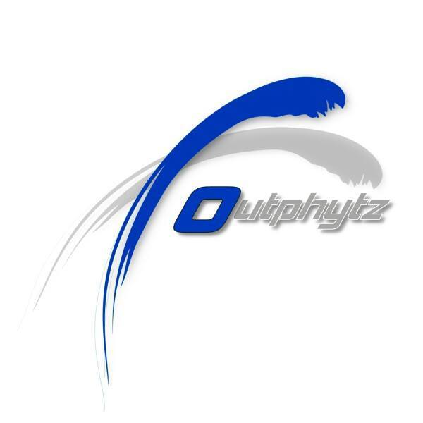 Outphytz's Signature