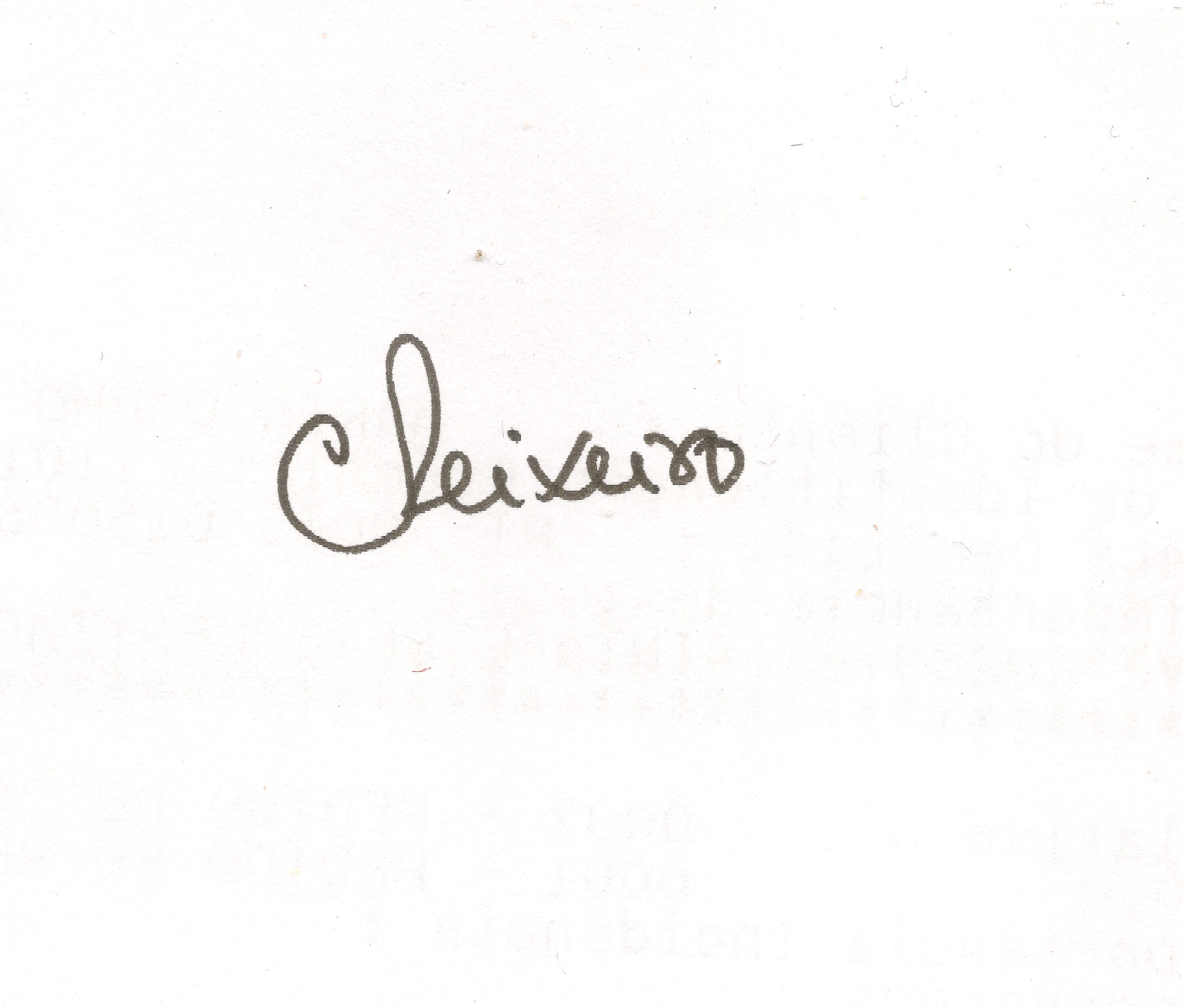 mithologus's Signature