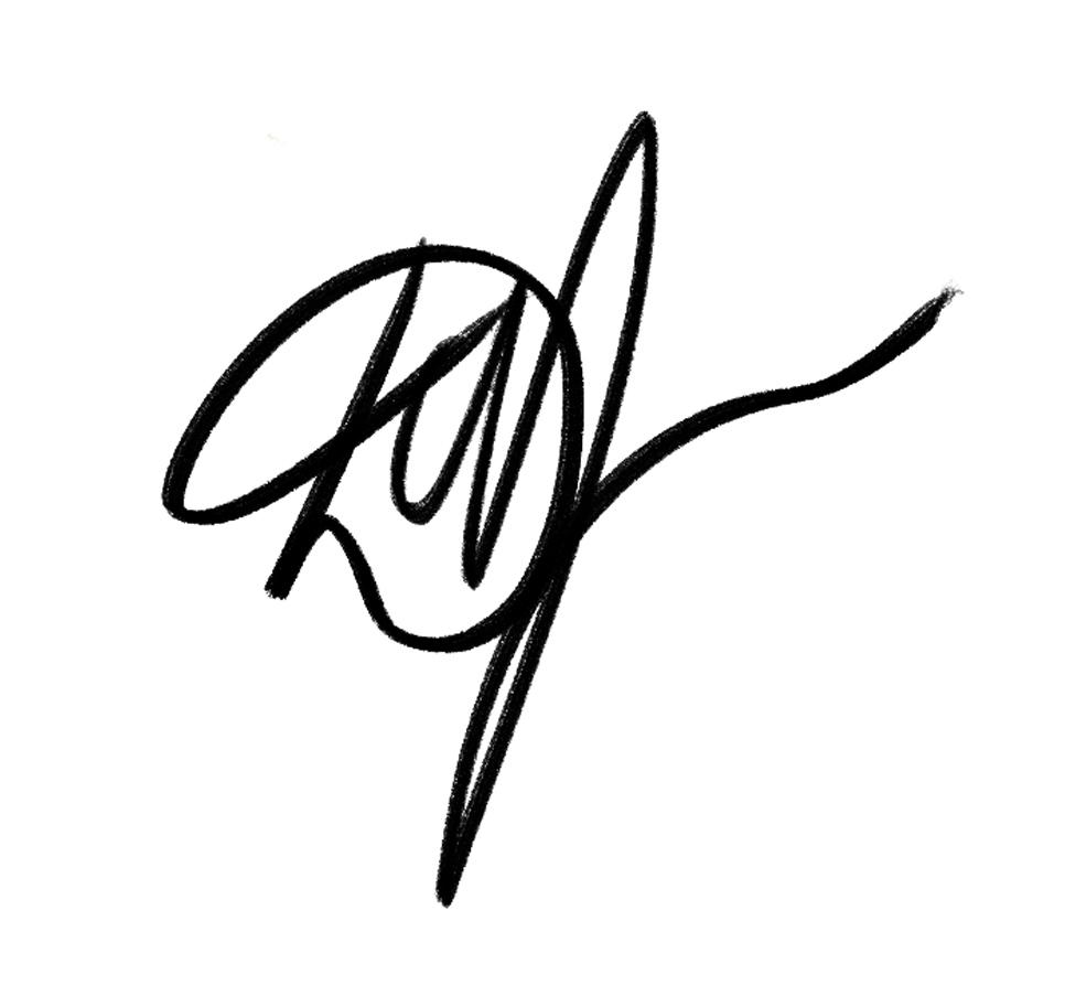 faxi22's Signature