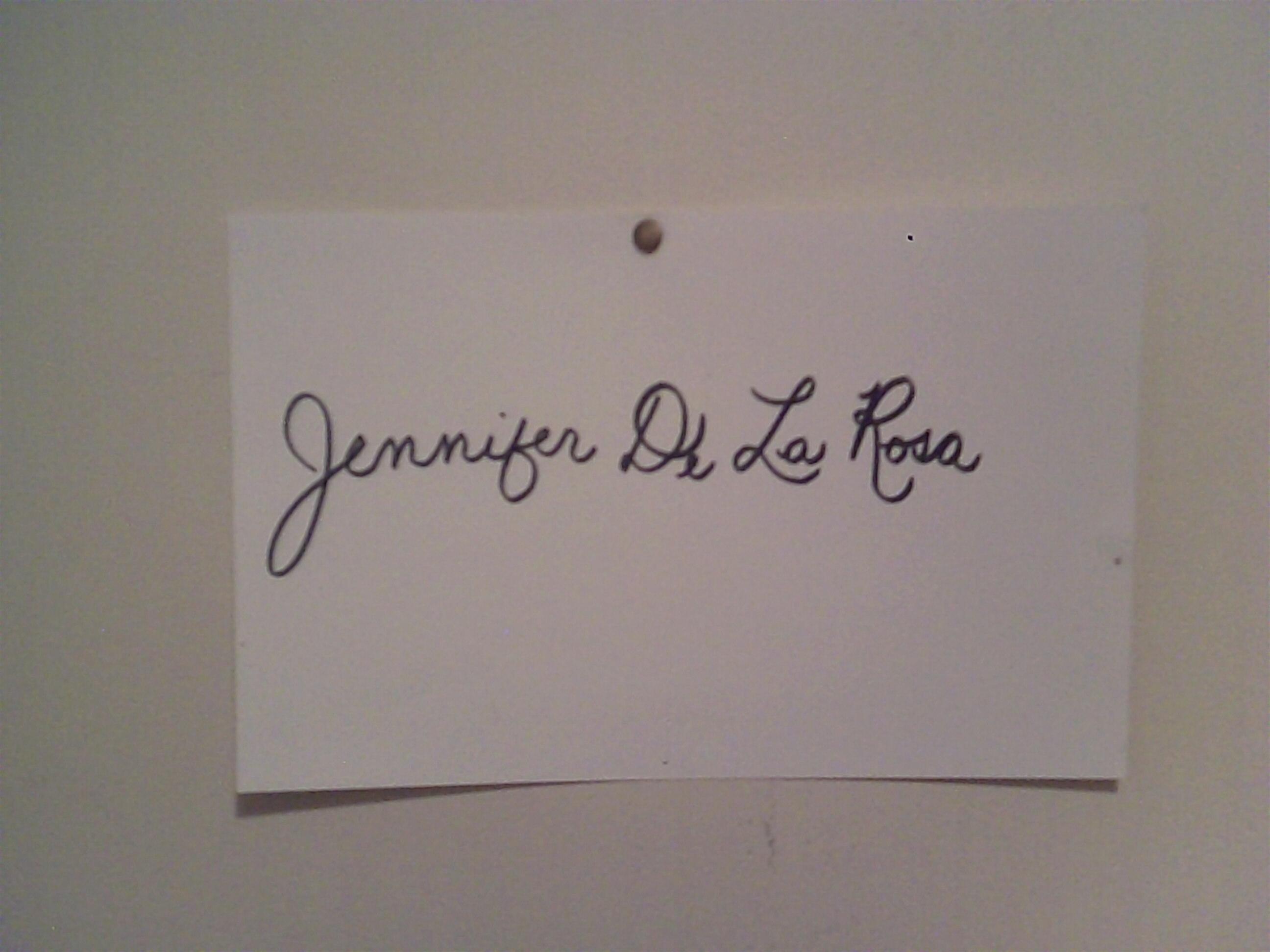 ExpressiveArtsByJen's Signature