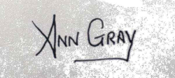 gray.ann003's Signature