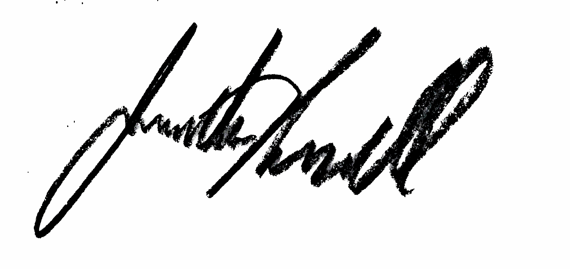 onojk123's Signature