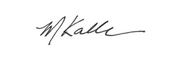 miriamsart's Signature