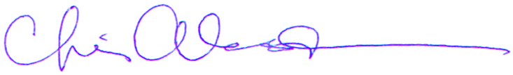 c.alex.astrodometomorrow's Signature