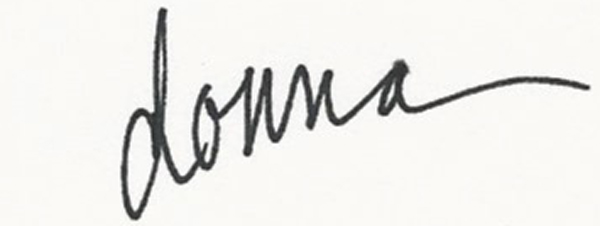 donna.scott.design's Signature