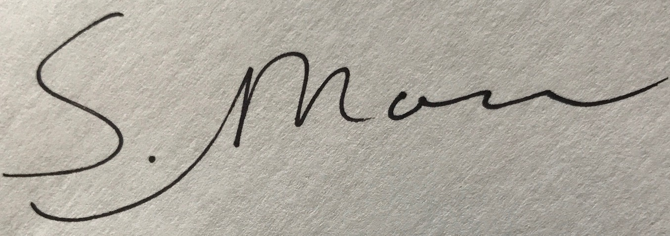 Supreme Marinello's Signature