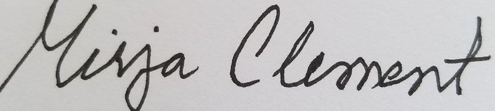 artmia's Signature