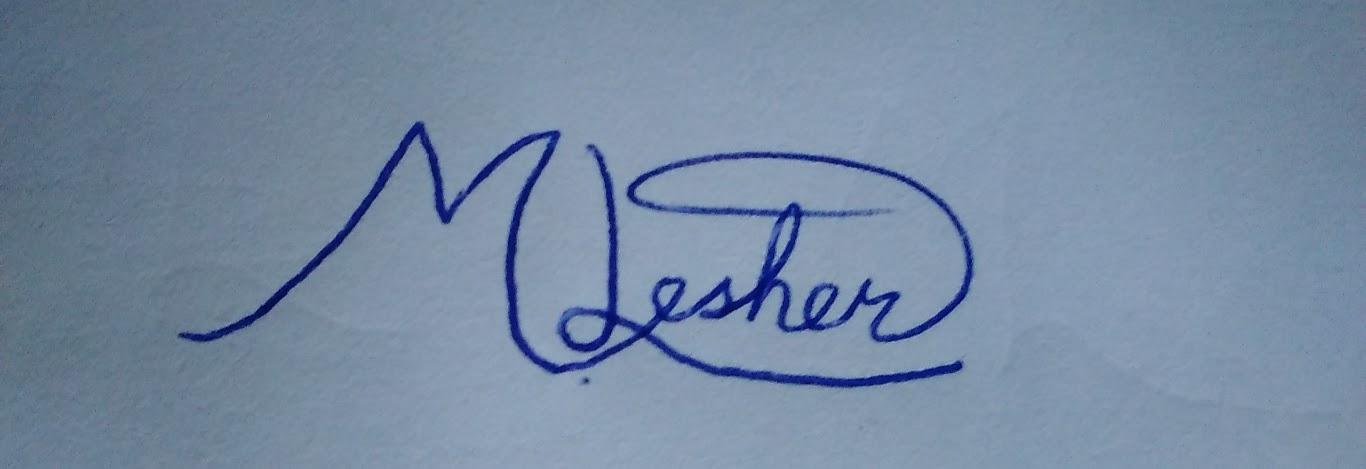 phoenixcreationsfl's Signature