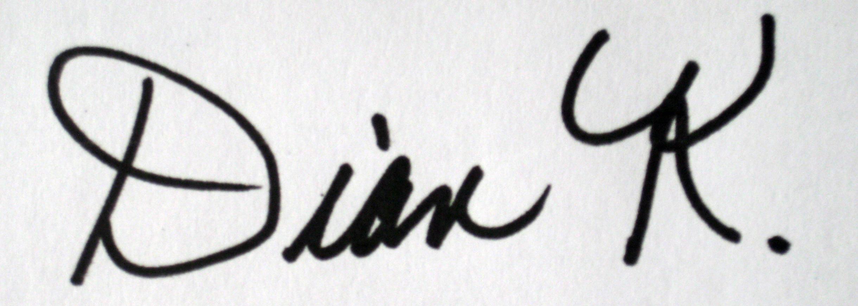 dkarts1's Signature