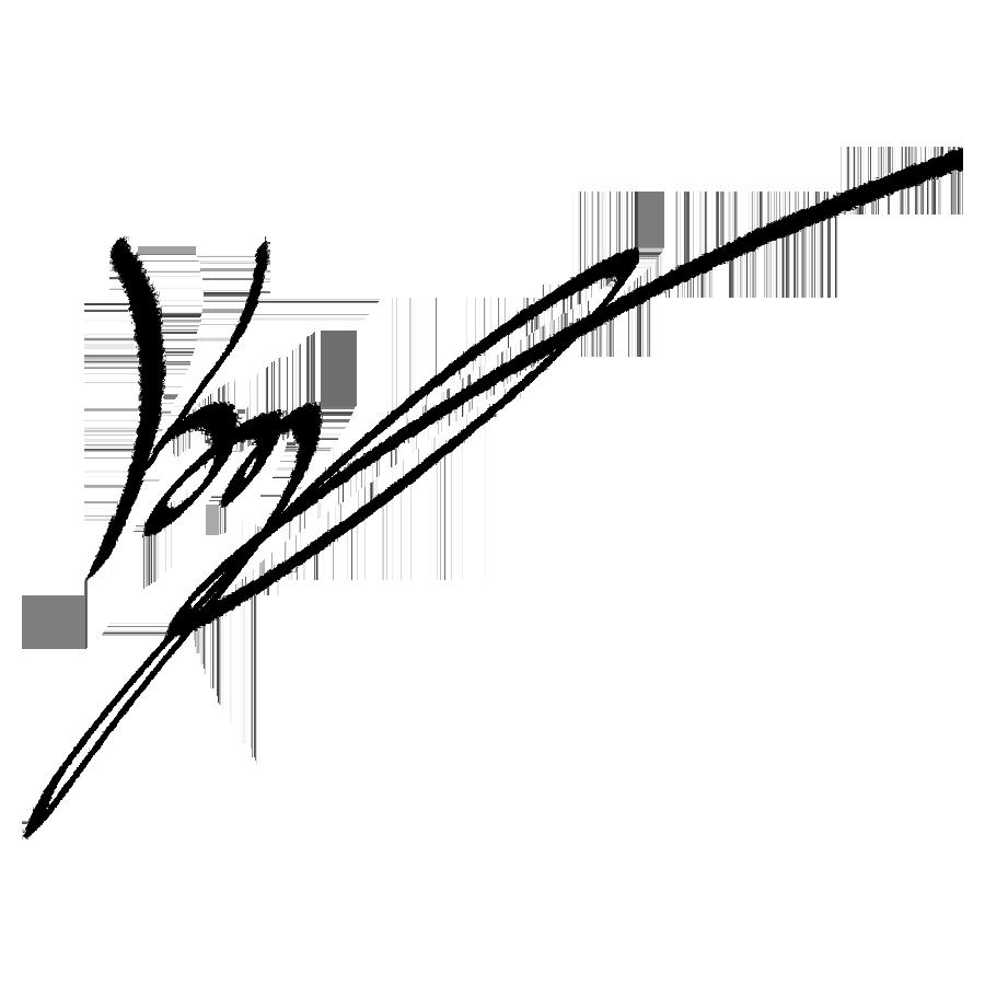 alyxka pro art by kayla pruyssers's Signature
