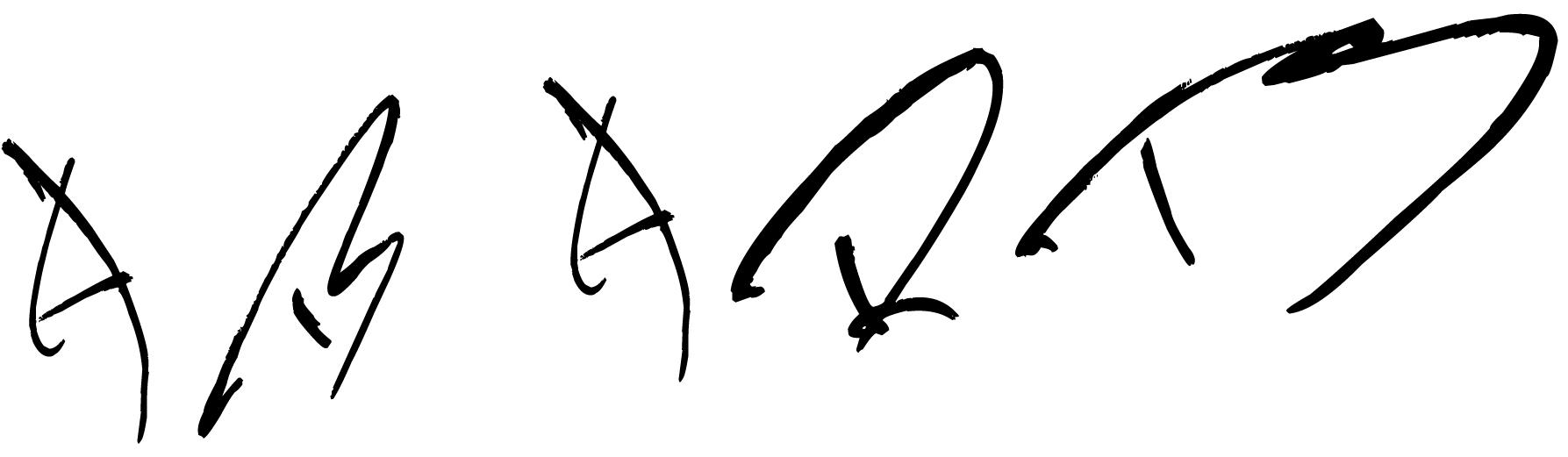 ab.zain1994's Signature