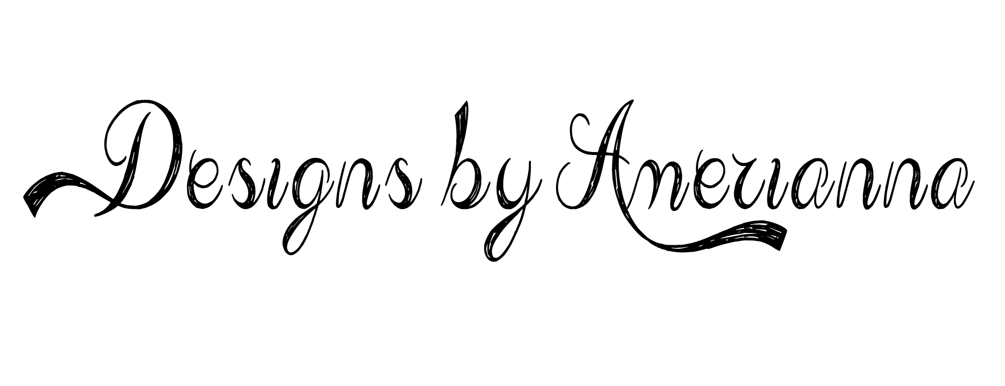 ameriannadesigns's Signature