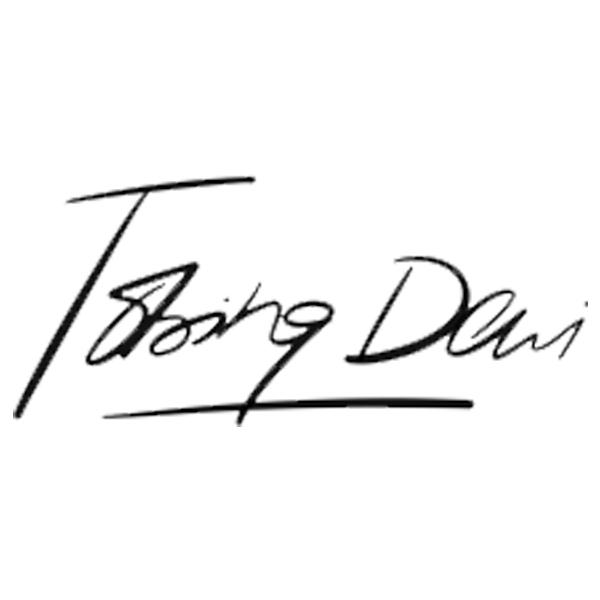 TOBING.DEWI's Signature