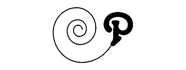 paschlina's Signature