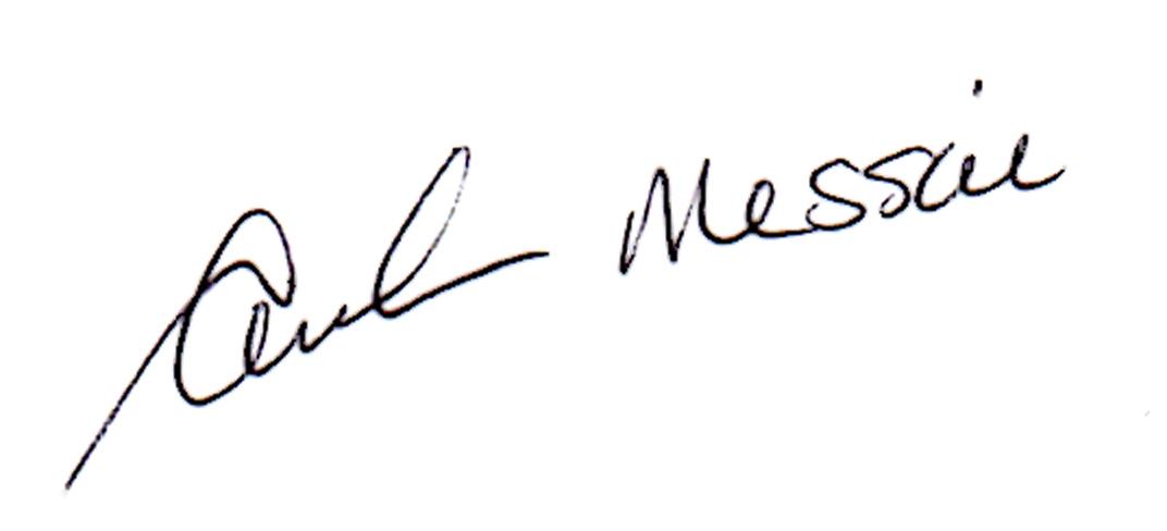 anik.messier@btinternet.com's Signature