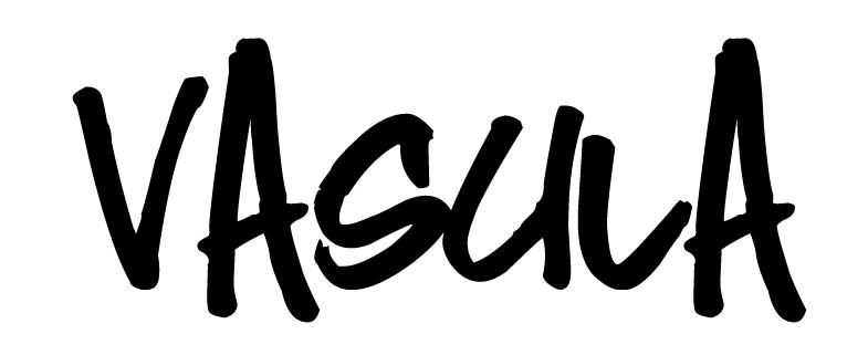 Vasula's Signature