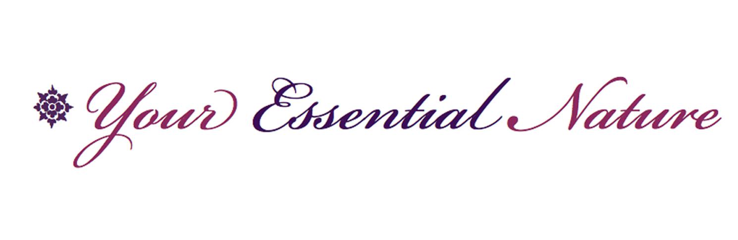 Your essential nature's Signature