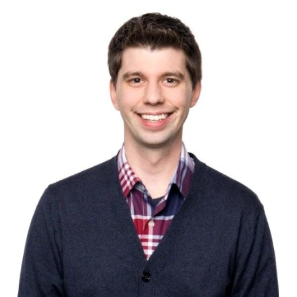 Aidan Scott