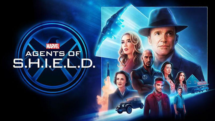 POLL : What did you think of Marvel's Agents of S.H.I.E.L.D. - All Roads Lead...?