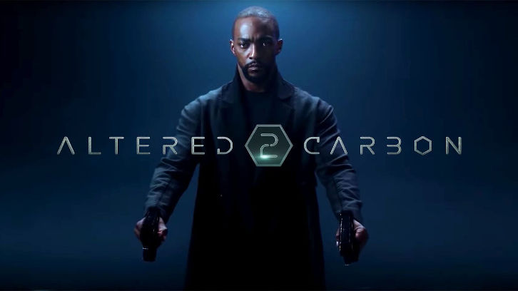 Googlier cyber search date 20180131 note this is a non spoiler review of all ten episodes of netflixs new sci fi series altered carbon which premieres friday february 2nd fandeluxe Choice Image