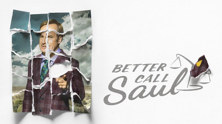 POLL : What did you think of Better Call Saul - Something Beautiful?