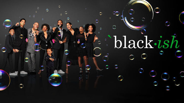 Black-ish - Episode 6.05 - Mad and Boujee - Press Release