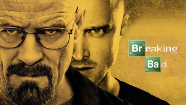 Breaking Bad Movie - Teaser Promo, Poster, Premiere Date + Plot Details