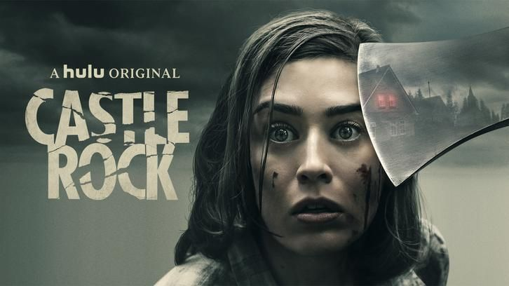 POLL : What did you think of Castle Rock - Triple Episode