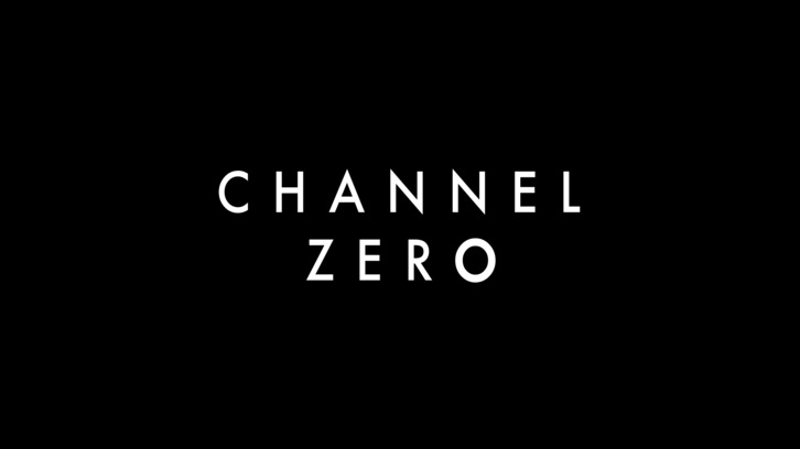"Channel Zero - Butcher's Block - Father Time - Review:  ""Anyone Hungry?"""
