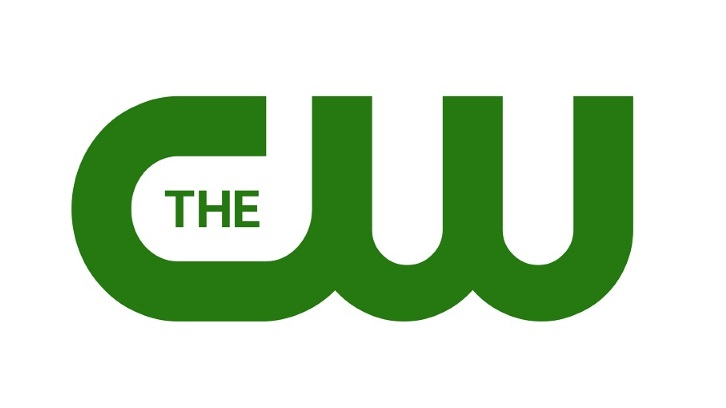 The CW Announces Summer 2018 Premiere Dates