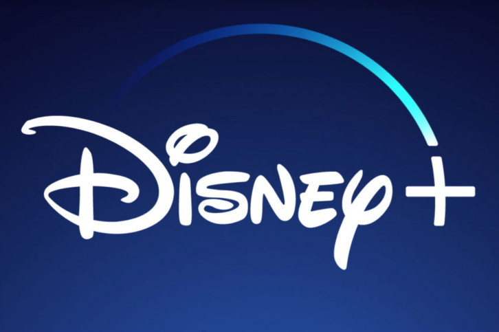 Disney+ Now Coming to the UK, Ireland, France, Germany, Italy, Spain, Austria, and Switzerland on March 24th