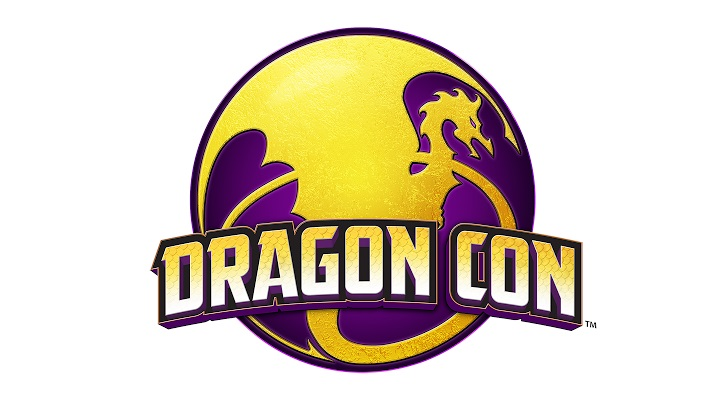 Dragon Con Interview - Farscape and Stargate SG-1 - Ben Browder