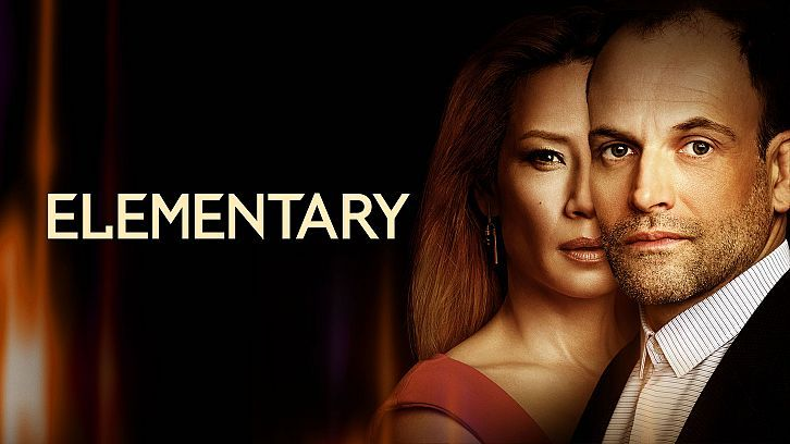 "Elementary - The Further Adventures - Review: ""Home"""