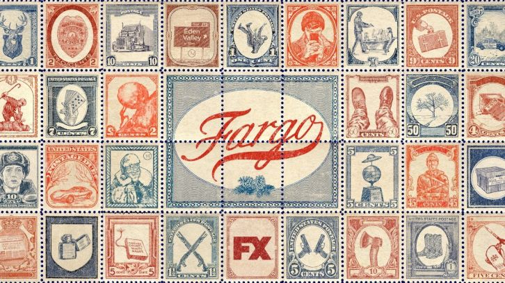 Fargo - Season 4 - Set In The Past