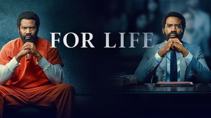 POLL : What did you think of For Life - Season Finale?