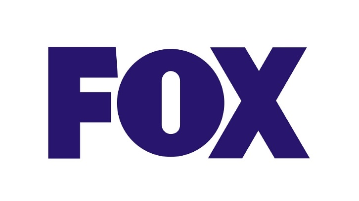 Housebroken - Animated Comedy Ordered to Series by FOX