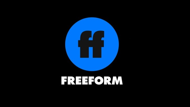 Freeform - January 2020 Premiere Dates Announced - Various Shows - Press Relase