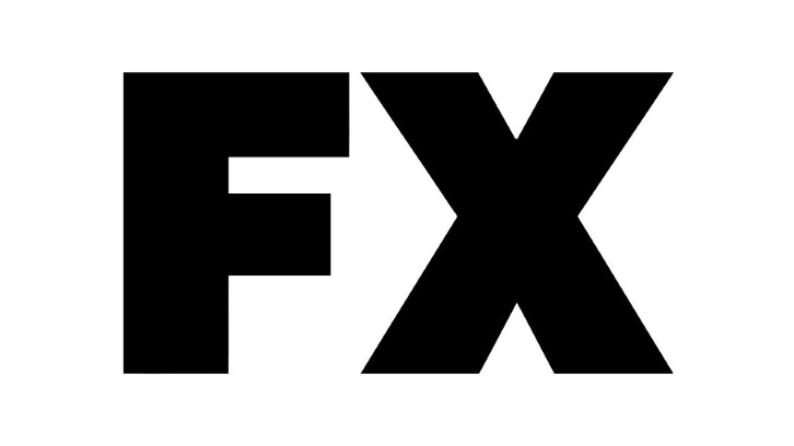 FX Original Programming Slate Set Through 2021