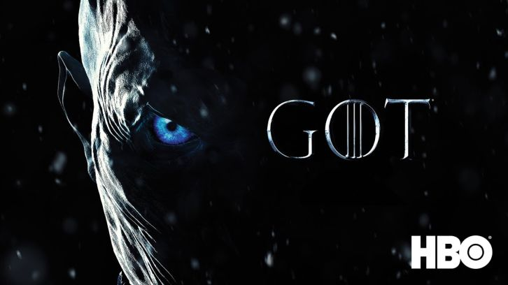 "Game of Thrones - The Iron Throne - Review - ""The End of an Era"""