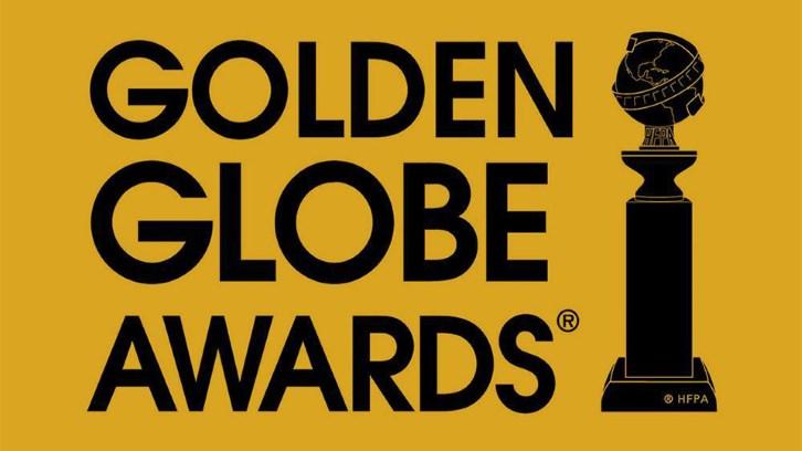 Golden Globes Nominations 2019 *Complete List*