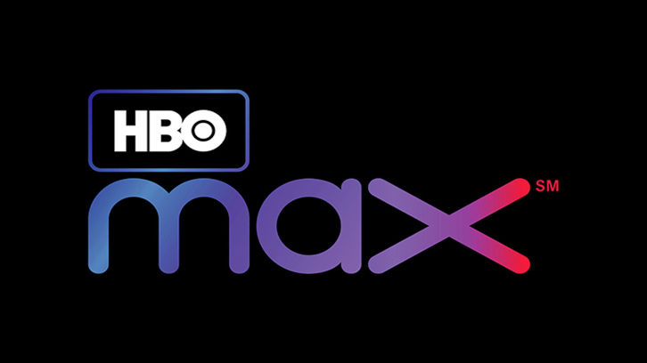 HBO Max - Coming in 2020 - Show Details, Cost, Promo + Full Press Release