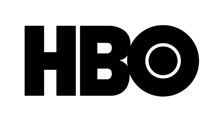 Americanah - Ordered to Series by HBO Max - Lupita Nyong'o to Star