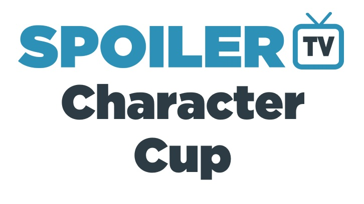 2019 Character Cup - Round 2B
