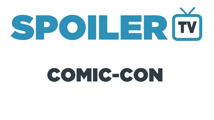 Comic-Con 2018 - Show Attendance Table *Full Table Posted*