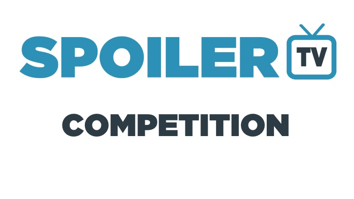 The SpoilerTV 2018/19 New Banner Competition - $50 Prize to the Winner!