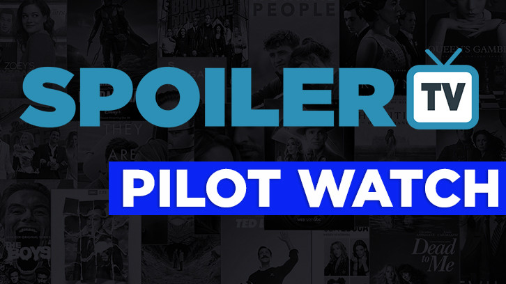 Full SpoilerTV Pilot Watch Spreadsheet *Updated 6th August 2020*